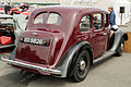 Austin 12-4 Ascot Saloon (1938) (21176430248).jpg