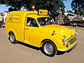 Austin 6cwt Van, pic2.JPG