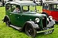 Austin 7 Ruby (1934) - 8036910161.jpg