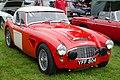 Austin Healey 3000 (1959) - 15358868519.jpg