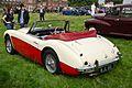 Austin Healey 3000 Mk II (1963) - 9939142716.jpg