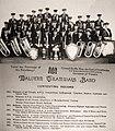 Australia Malvern Tramways Band, 1924 b.jpg
