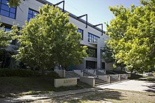 Australian National Audit Office in Barton.jpg