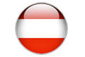 Austria orb.jpg