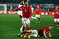 Austria vs. USA 2013-11-19 (014).jpg