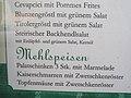 Austriazismus 16.jpg