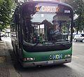 Autobus Irisbus IVECO Europolis MOM-Mobilità di Marca 4 Carità.jpg