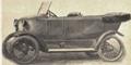 Automobil Stelka 1924.png