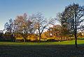 Autumn, Reigate, Surrey (8212510729).jpg