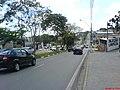 Av Francisco de Paula Souza - panoramio (1).jpg