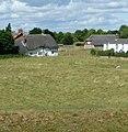 Avebury - panoramio (5).jpg
