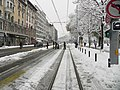 Avenue Henri-Dunant, Genève, Suisse - Patrick Nouhailler - panoramio.jpg