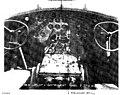 Aviation Accident Report, American Export Airlines Flight 71.jpg