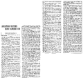 Aviation Victims Now Number 100 in the New York Times on October 15, 1911, page 2 of 2.png