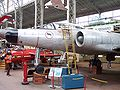Avro Canada CF-100 2.jpg