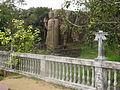 Avukana Buddha Statue 23.JPG