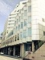 Awa Kanko Hotel.jpeg