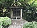 Awashimado Hall of Yomeiji Temple.jpg