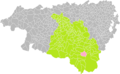 Aydius (Pyrénées-Atlantiques) dans son Arrondissement.png