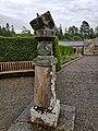 Ayrshire Culzean Castle 16.jpg