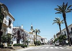 Ayuntamiento Cañete de las Torres.jpg