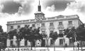Ayuntamiento de Alcalá de Henares (1930) fachada.png