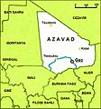 Azawad map-turkish.jpg