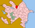Azerbaijan-Oguz.png