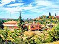 Azilal city.jpg