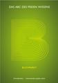B=Buchmarkt-Postkarte - Das ABC des Freien Wissens.png