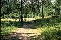 Bällsta (Arkels tingstad) - KMB - 16000300012784.jpg
