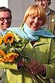 Bündnis 90Die Grünen-Vorsitzende Claudia Roth in Hamm.jpg
