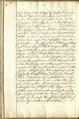 Bürgerverzeichnis-Charlottenburg-1711-1790-006.tif
