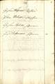 Bürgerverzeichnis-Charlottenburg-1711-1790-019.tif