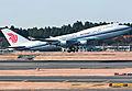 B-2458.jpg