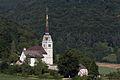 B-Merishausen-Kirche-Pfarrhaus.jpg