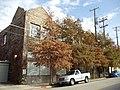 B.F. Goodrich Building 1.jpg