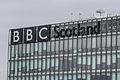 BBC Scotland, Glasgow UK 12281451063 o.jpg