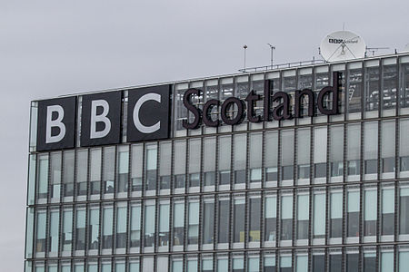 BBC Scotland, Glasgow UK 12281451063 o.jpg