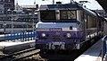BB 15056 en tête d'une TER 2N à Amiens.JPG