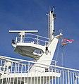 BC Ferries, Victoria, BC - panoramio.jpg