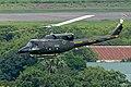 BH-169 Bangladesh Air Force (BGB) Bell-212. (34836739153).jpg