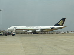 BIAL Singapore Airlines cargo B 747.jpg