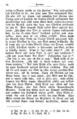 BKV Erste Ausgabe Band 38 076.png