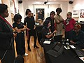 BLT @ Schomburg with Studio Museum in Harlem 09.jpg