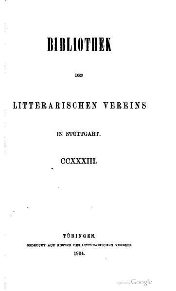 File:BLV 233 Das Buch der Maccabäer.pdf