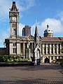 BMAG-from-Adrian-Boult-Hall.jpg