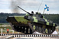 BMP-2 - TankBiathlon14part1-13.jpg