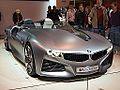 BMW Connected Drive Vision - CIAS 2012 (6804798856).jpg