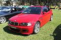 BMW E46 M3 (16721044731).jpg